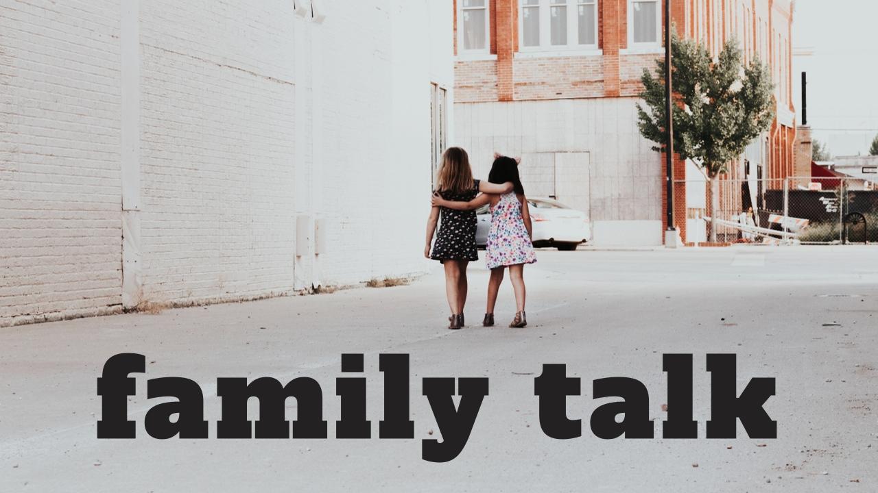 Family Talk Graphic.jpg