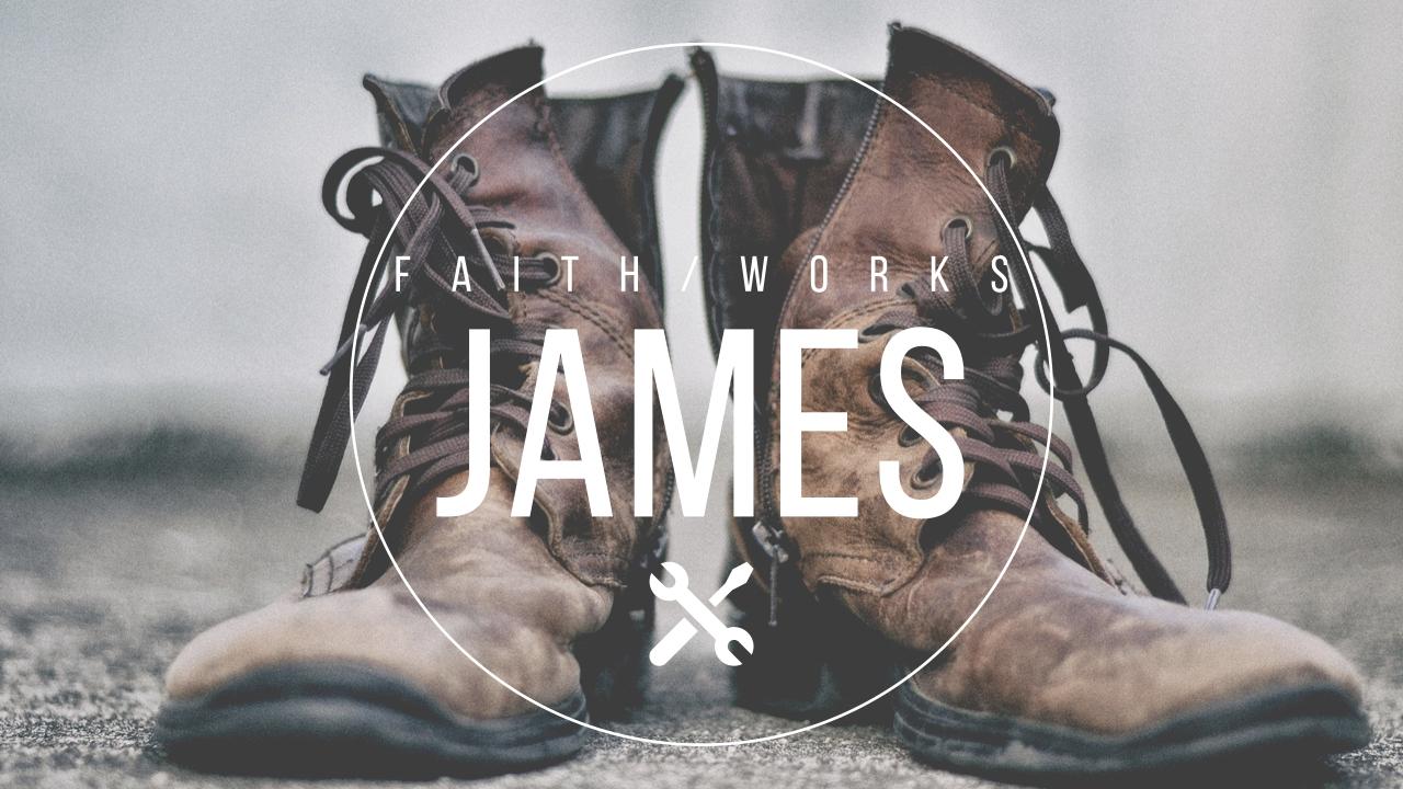 James Series Graphic.jpg