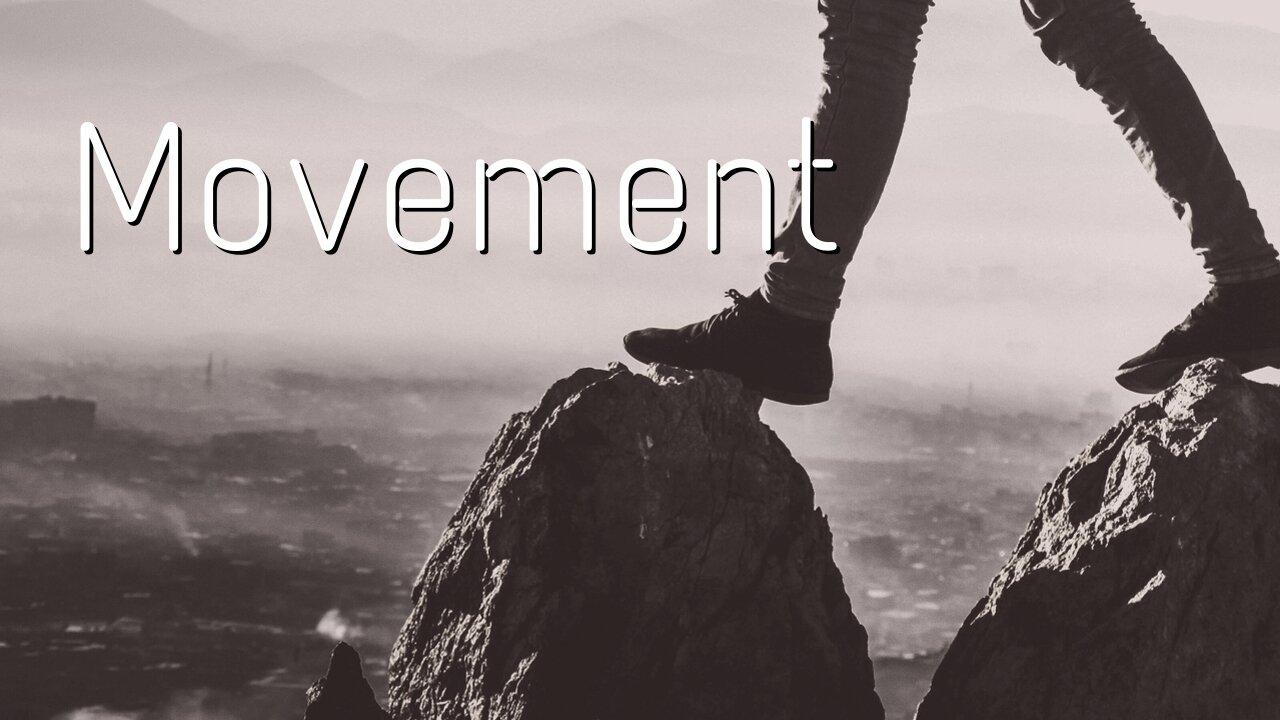 Movement Graphic.jpg