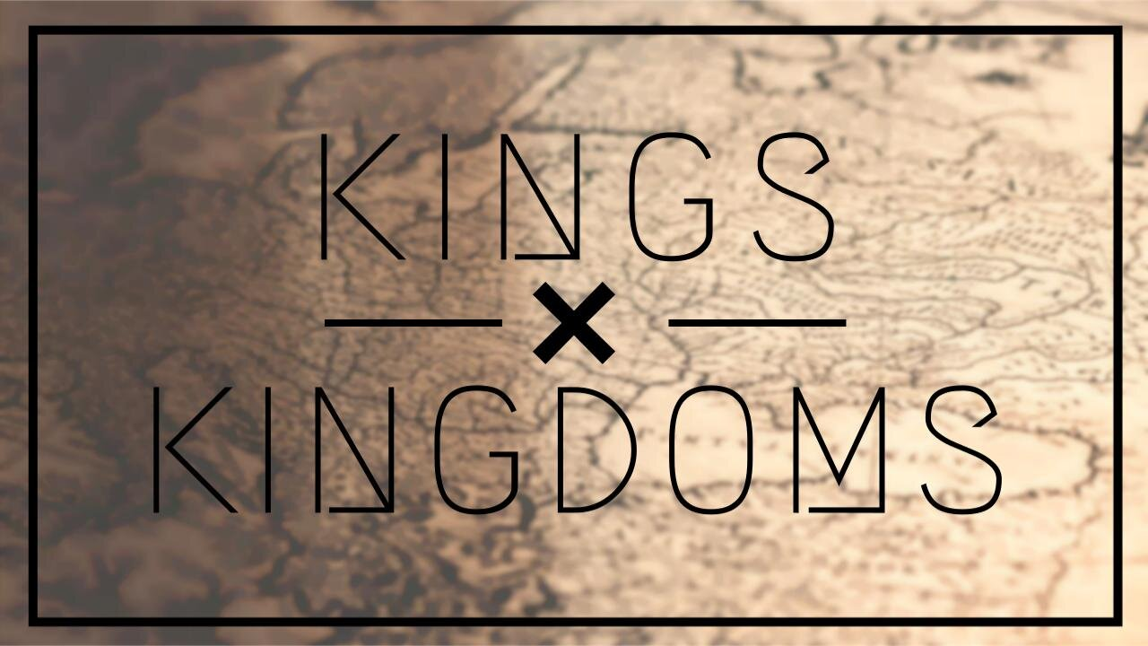 Kings and Kingdoms Graphic.jpg