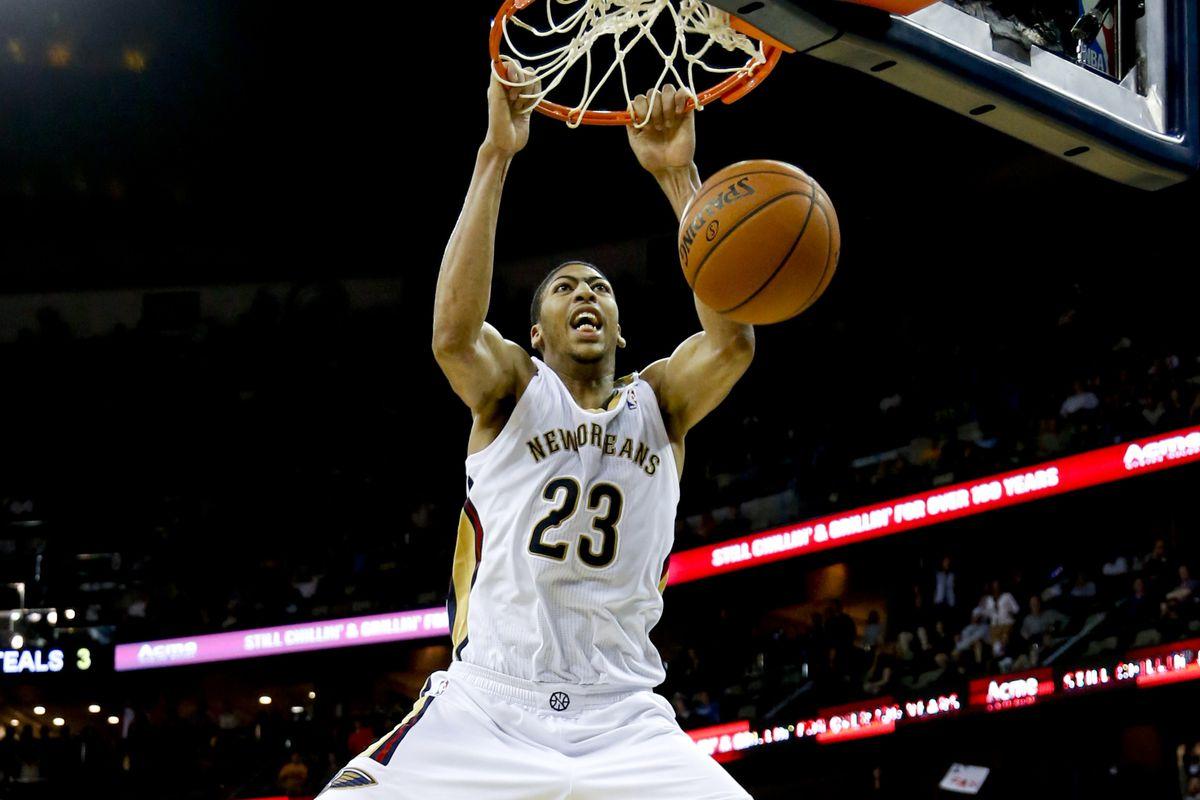 Basketball Throw Like A Grl