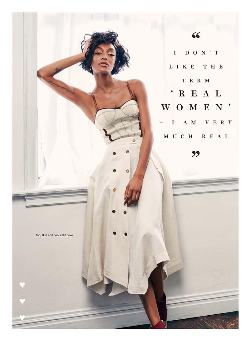 Jourdan-Dunn-Glamour-UK-April-2017-Cover-Photoshoot06.jpg