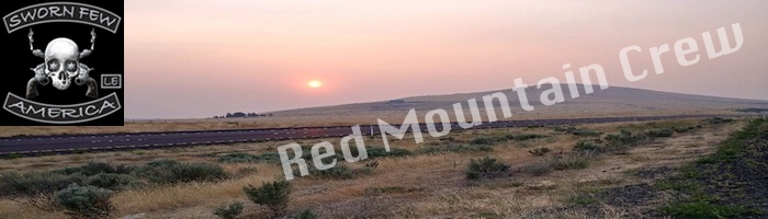 Red Mountain Crew Sworn Few MC ART.jpg