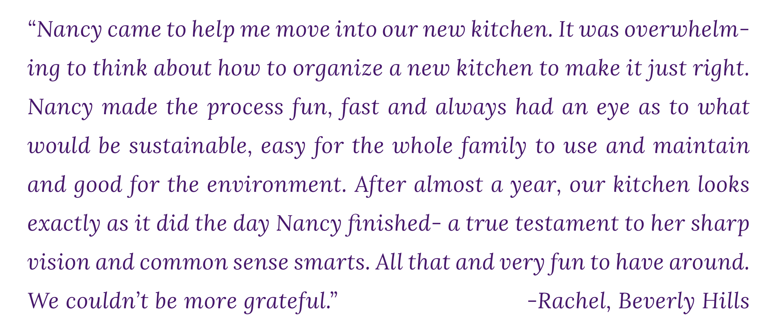 Kitchens_WebsiteTestimonials3.png