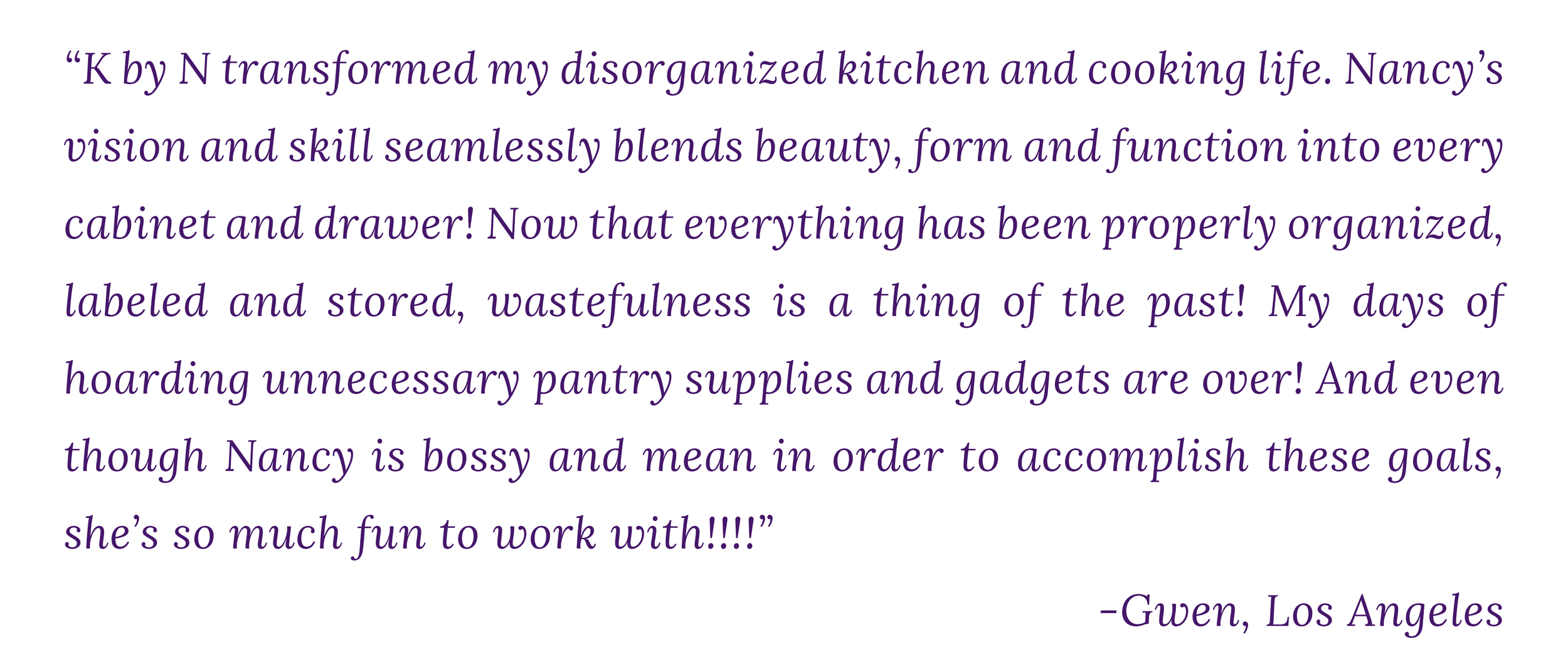 Kitchens_WebsiteTestimonials_October20185.png
