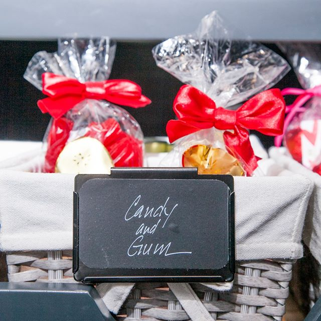 Decadent and drool-worthy, these confections are organized and labeled for when you simply need to cheat with a sweet treat! #kitchensbynancy⠀⠀⠀⠀⠀⠀⠀⠀⠀ .⠀⠀⠀⠀⠀⠀⠀⠀⠀ .⠀⠀⠀⠀⠀⠀⠀⠀⠀ .⠀⠀⠀⠀⠀⠀⠀⠀⠀ .⠀⠀⠀⠀⠀⠀⠀⠀⠀ . ⠀⠀⠀⠀⠀⠀⠀⠀⠀ #organizedlife #myorganizedlife #organizationtips #tipsandtricks #sweettreats #homethings #homeorganization #myorganizedkitchen #myorganizedhome #getorganized #organizedhome #declutter #smallspacesquad