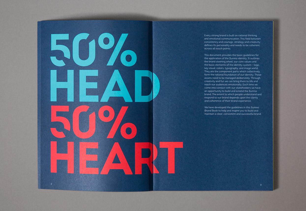Ilumno-Brandbook_02.jpg
