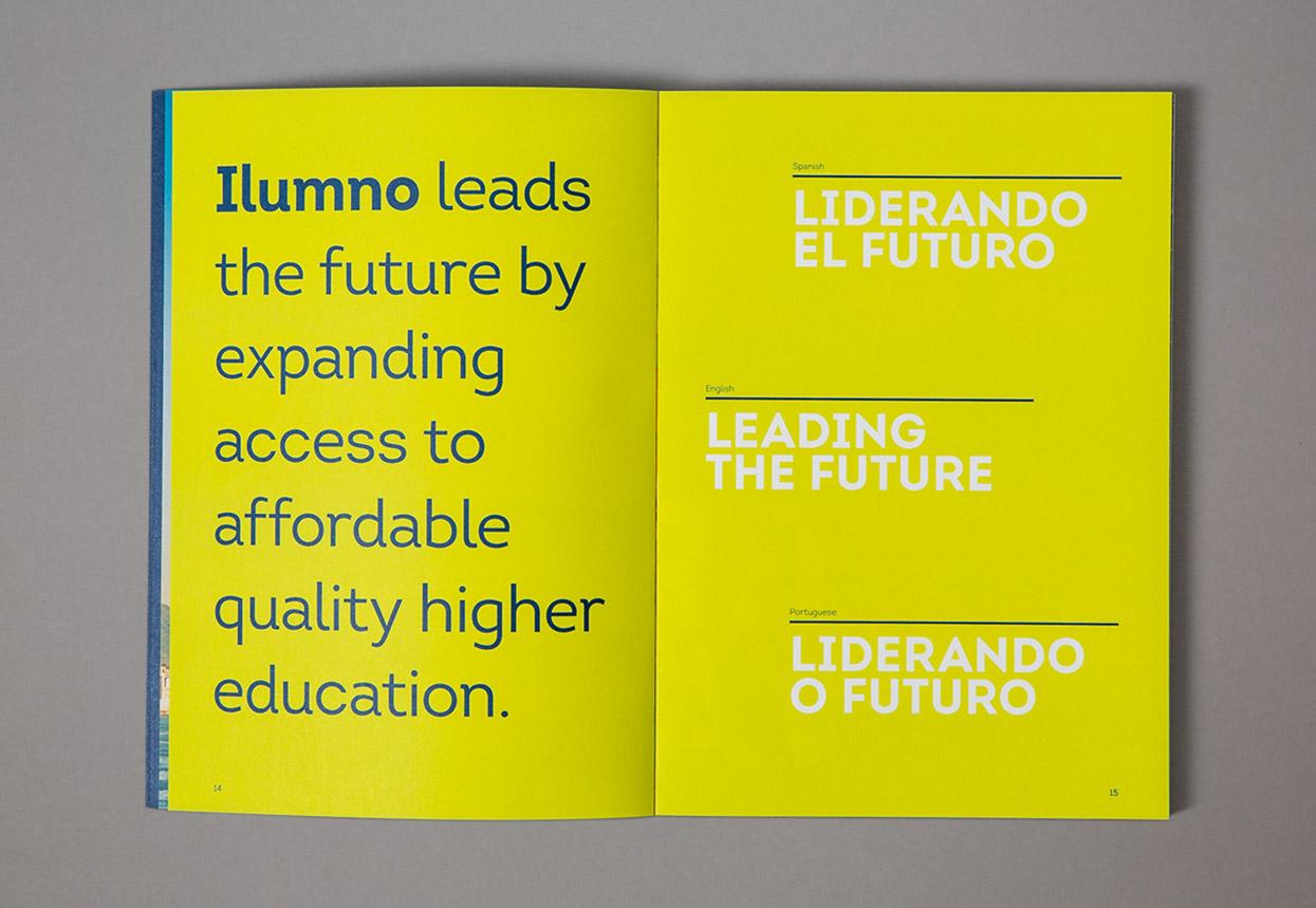 Ilumno-Brandbook_04.jpg
