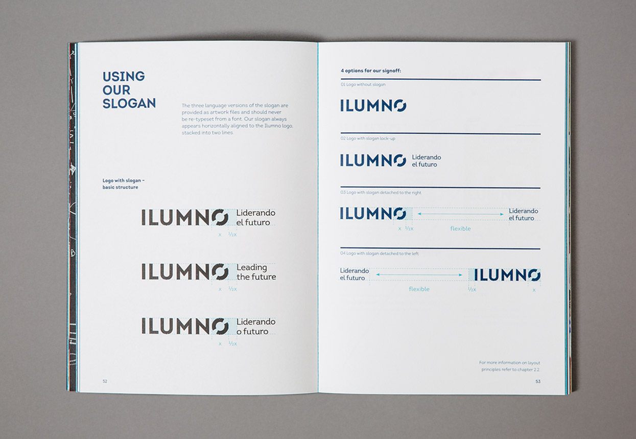 Ilumno-Brandbook_07.jpg