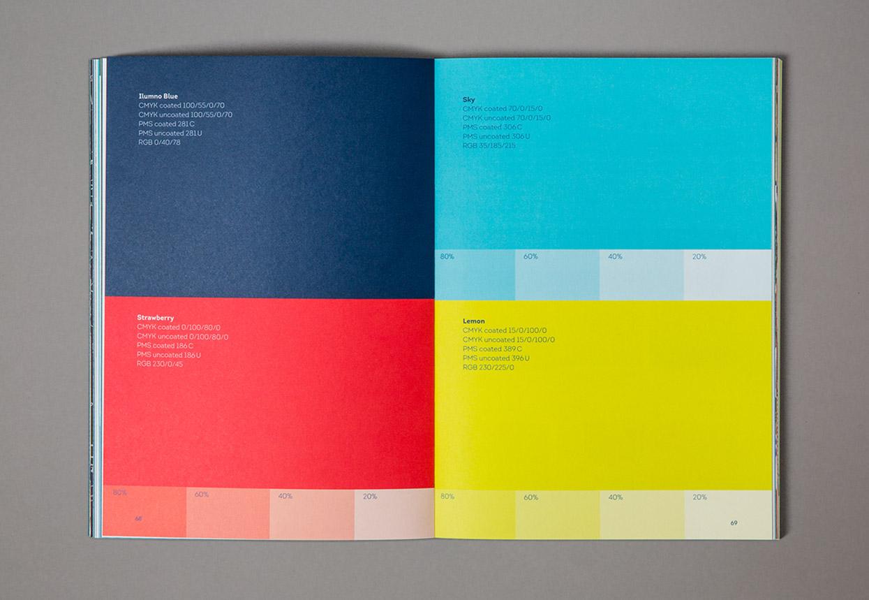 Ilumno-Brandbook_08.jpg
