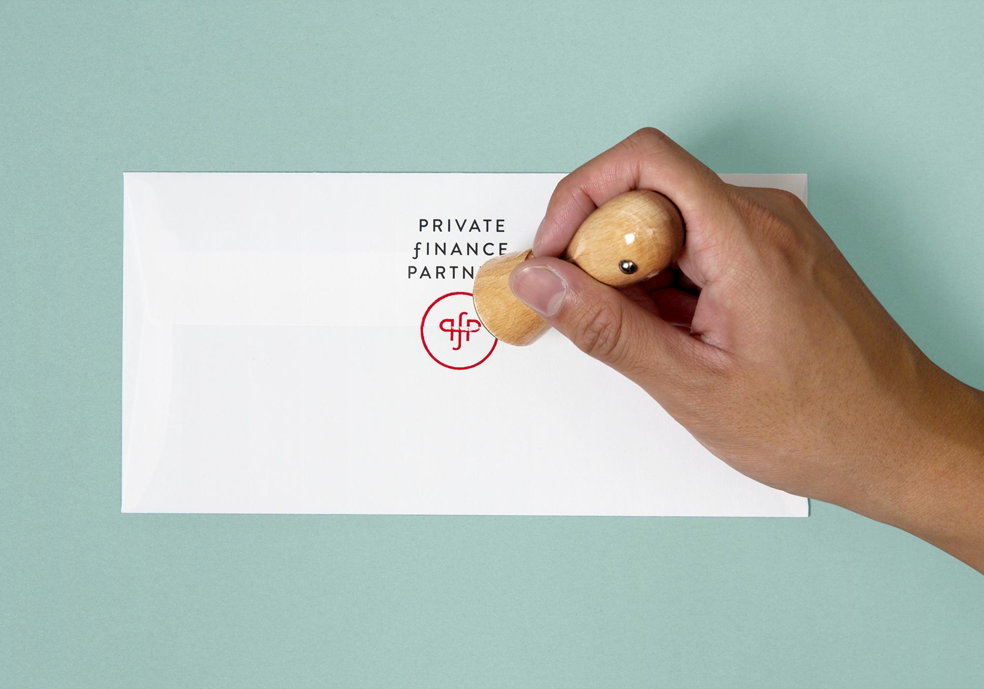 PfP_06_Envelope.jpg