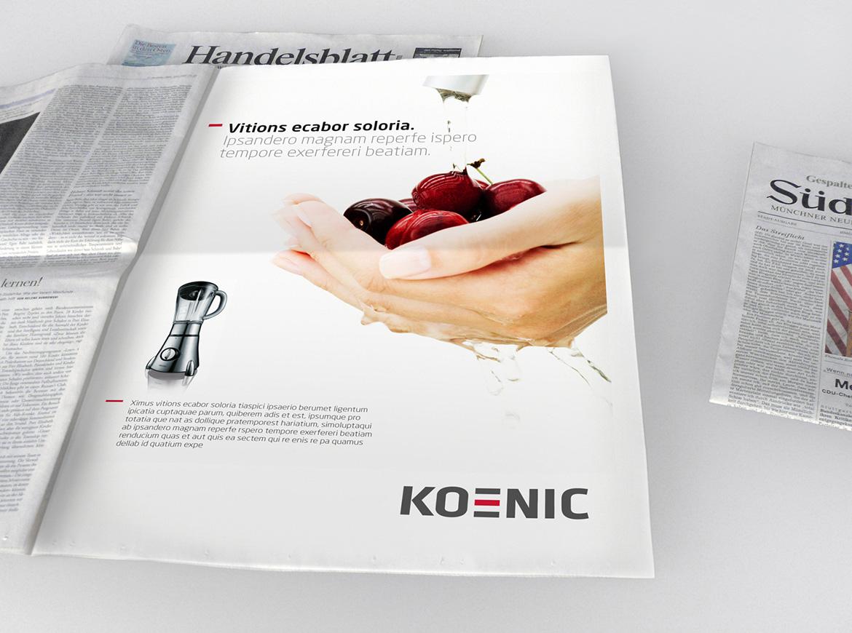 Koenic_Newspaper_Ad.jpg