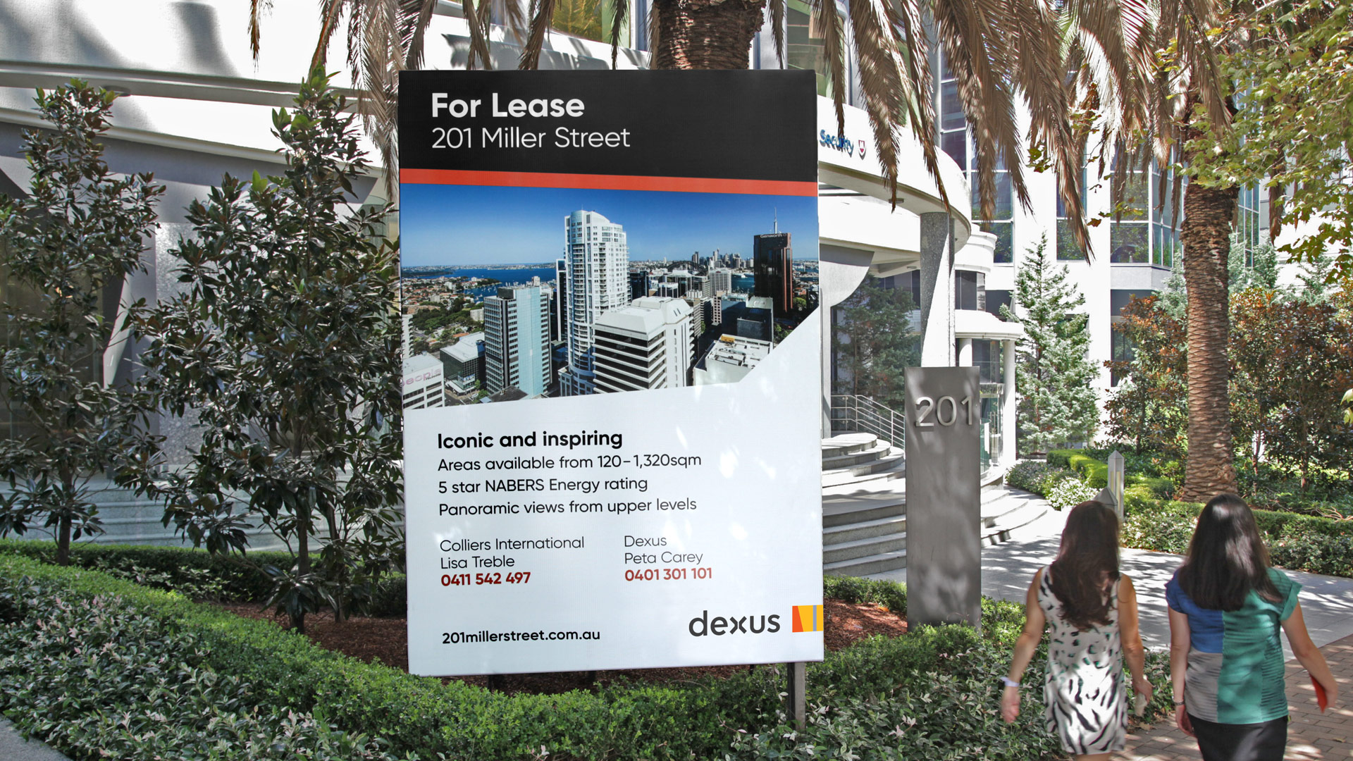dexus-brand-id-9.jpg