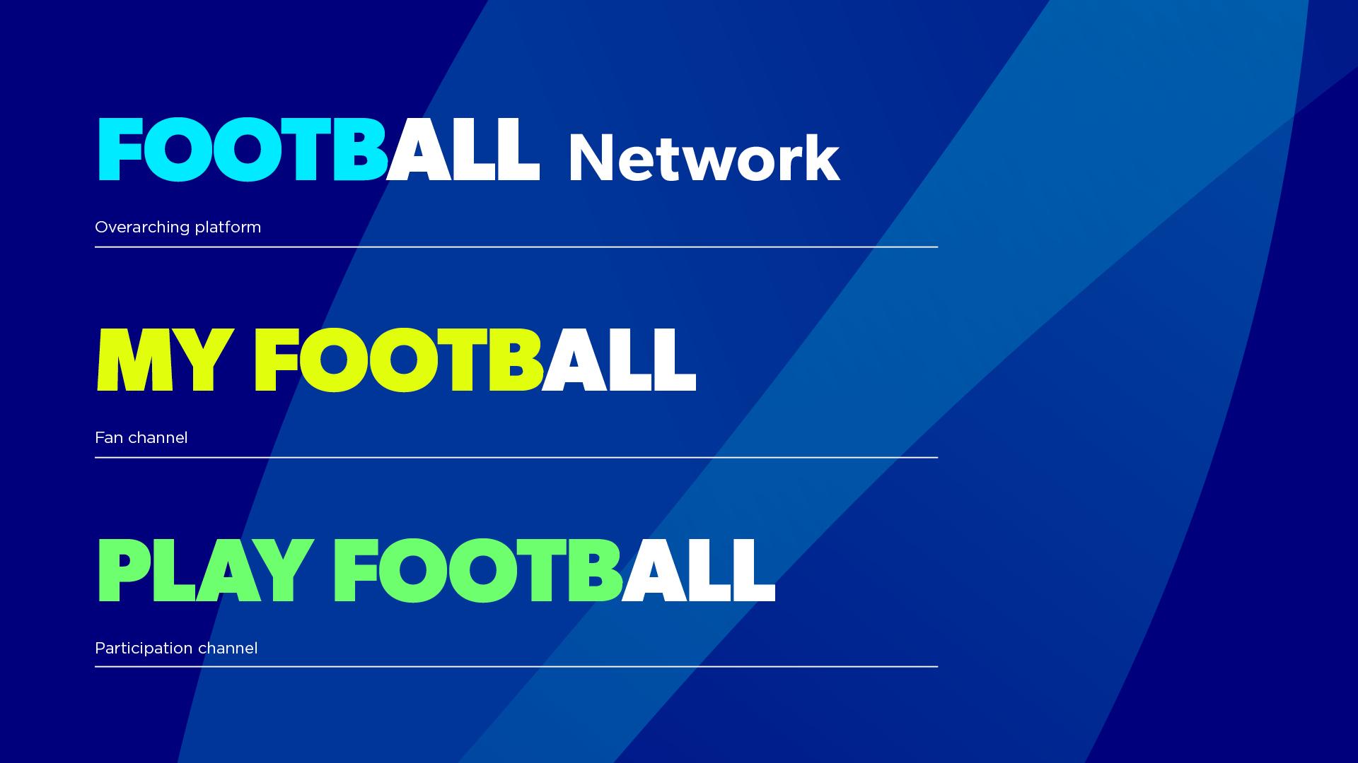 Football_Screens_26.jpg