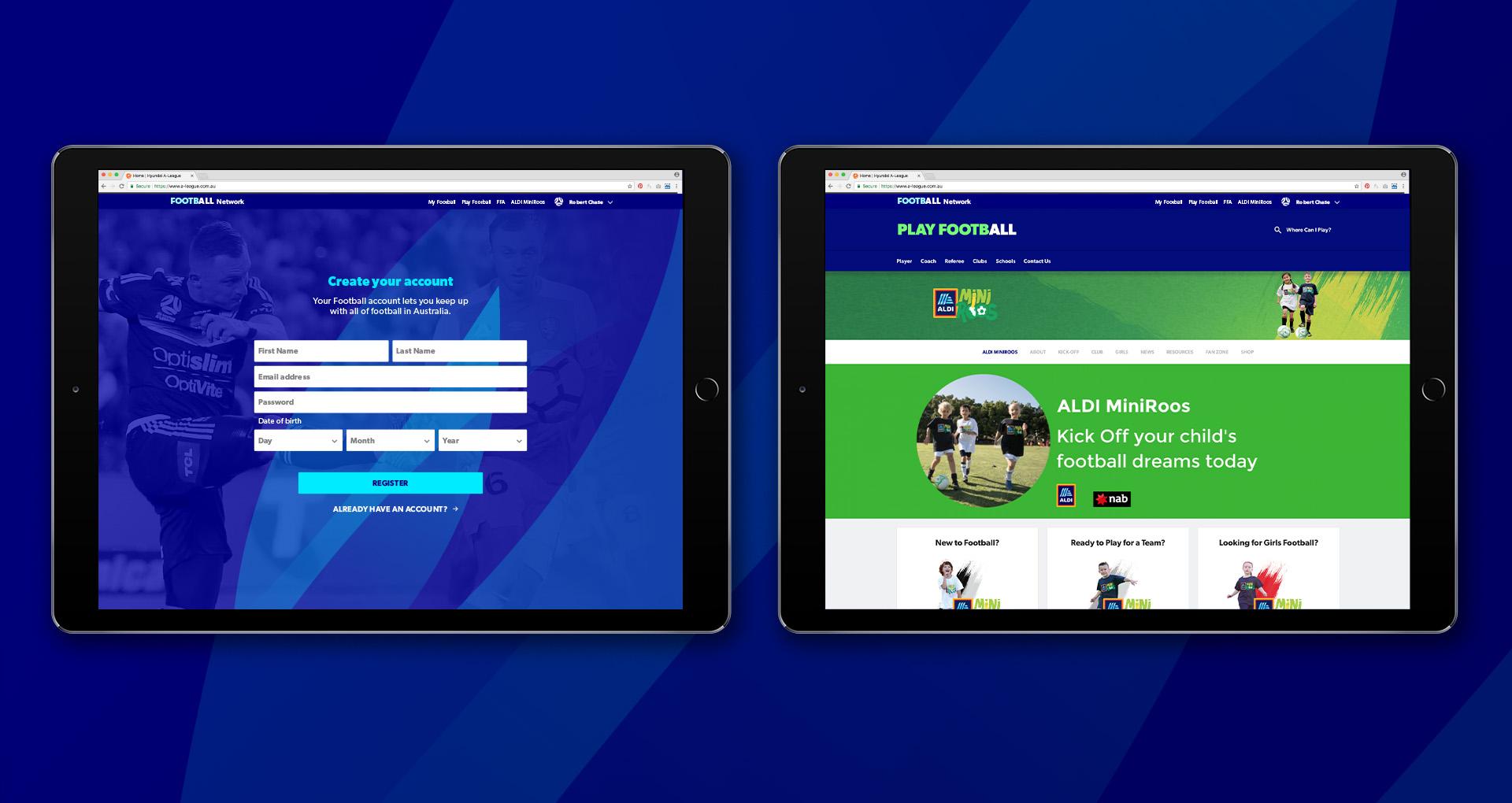 FootbALL_Account_iPad_02.jpg