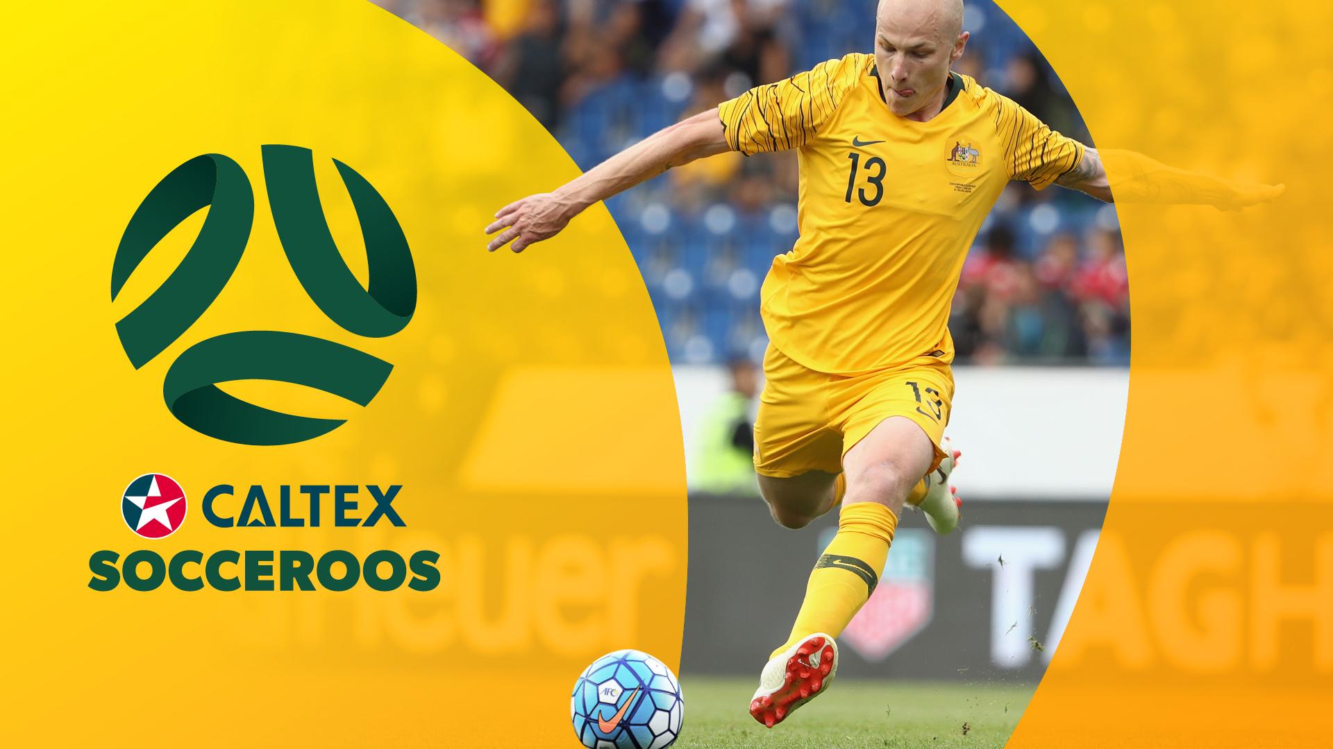 02_Hulsbosch_FFA_Socceroos.jpg