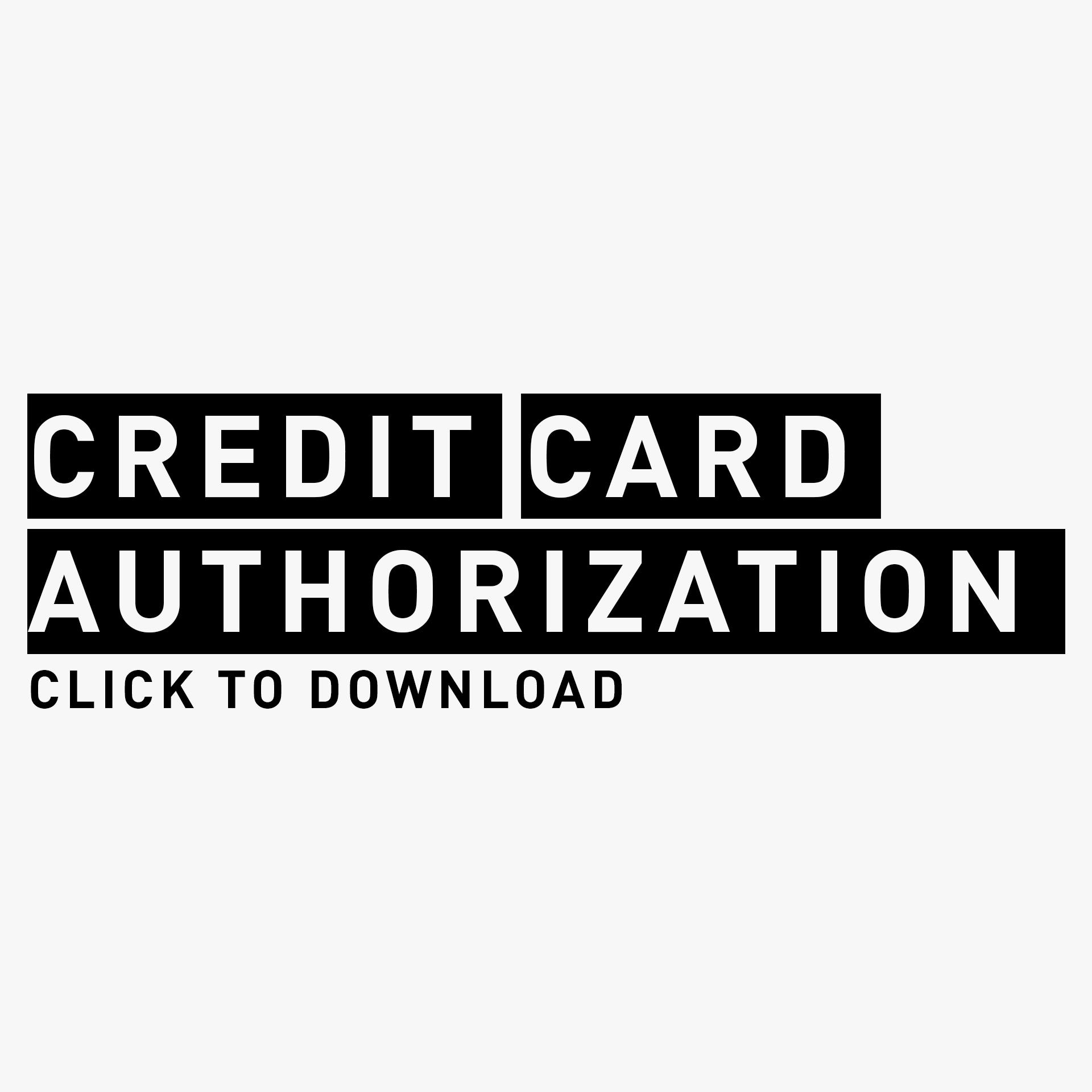 credit_card_authorization.jpg