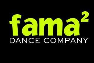 Fama 2.jpg