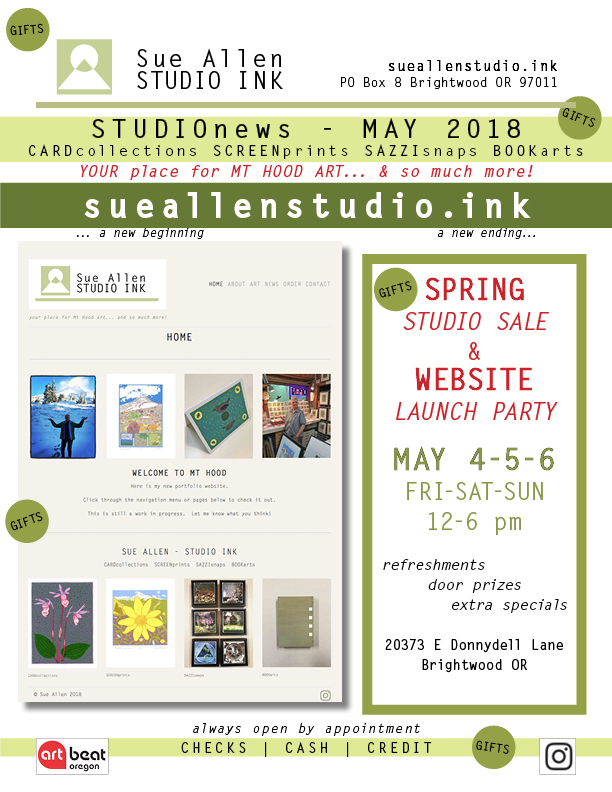 stnews-0518-may-sueallen.jpg