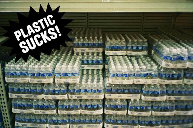 plasticsucks_nontoxicrevolution.jpg