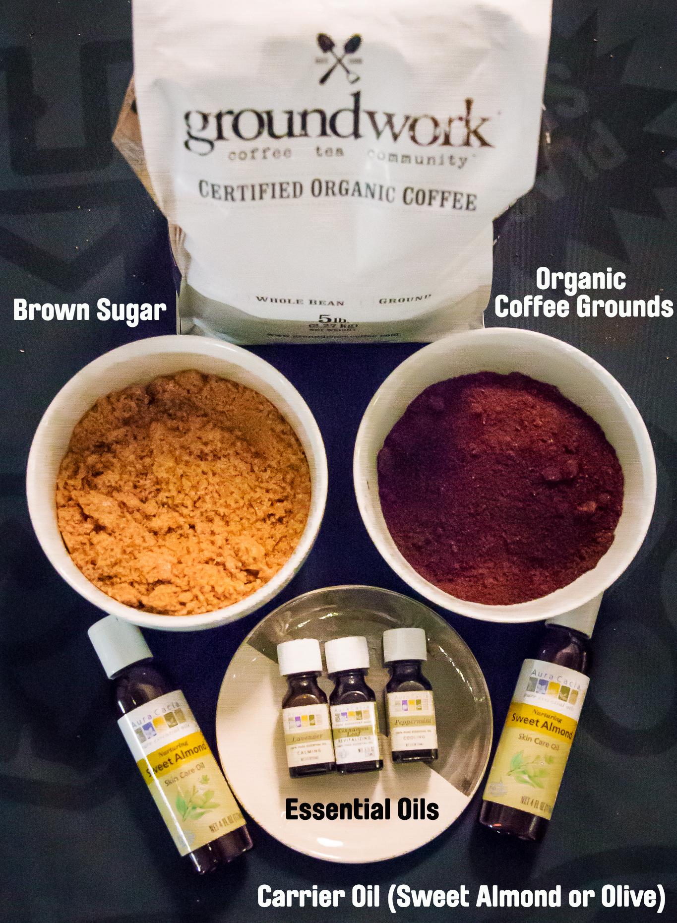 scrub_ingredients.jpg