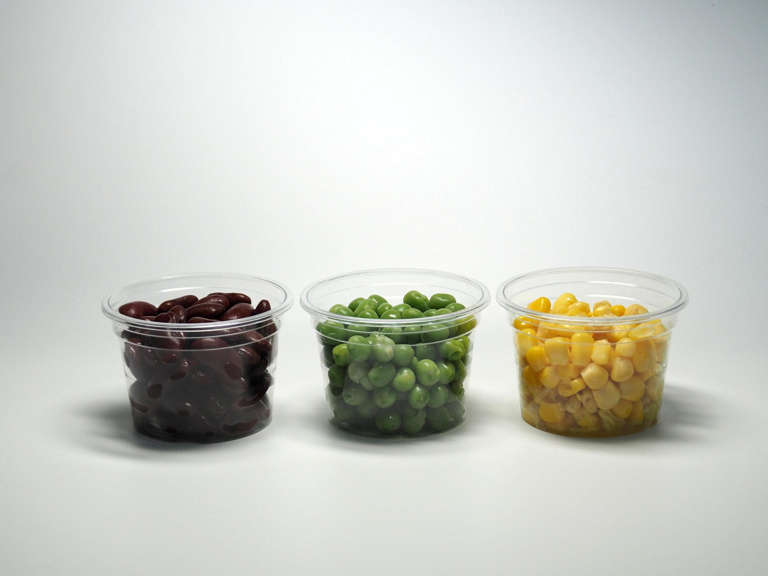 Canva - Whole Grains, Nuts, Corn, Red Bean, Peas, Plastic.jpg