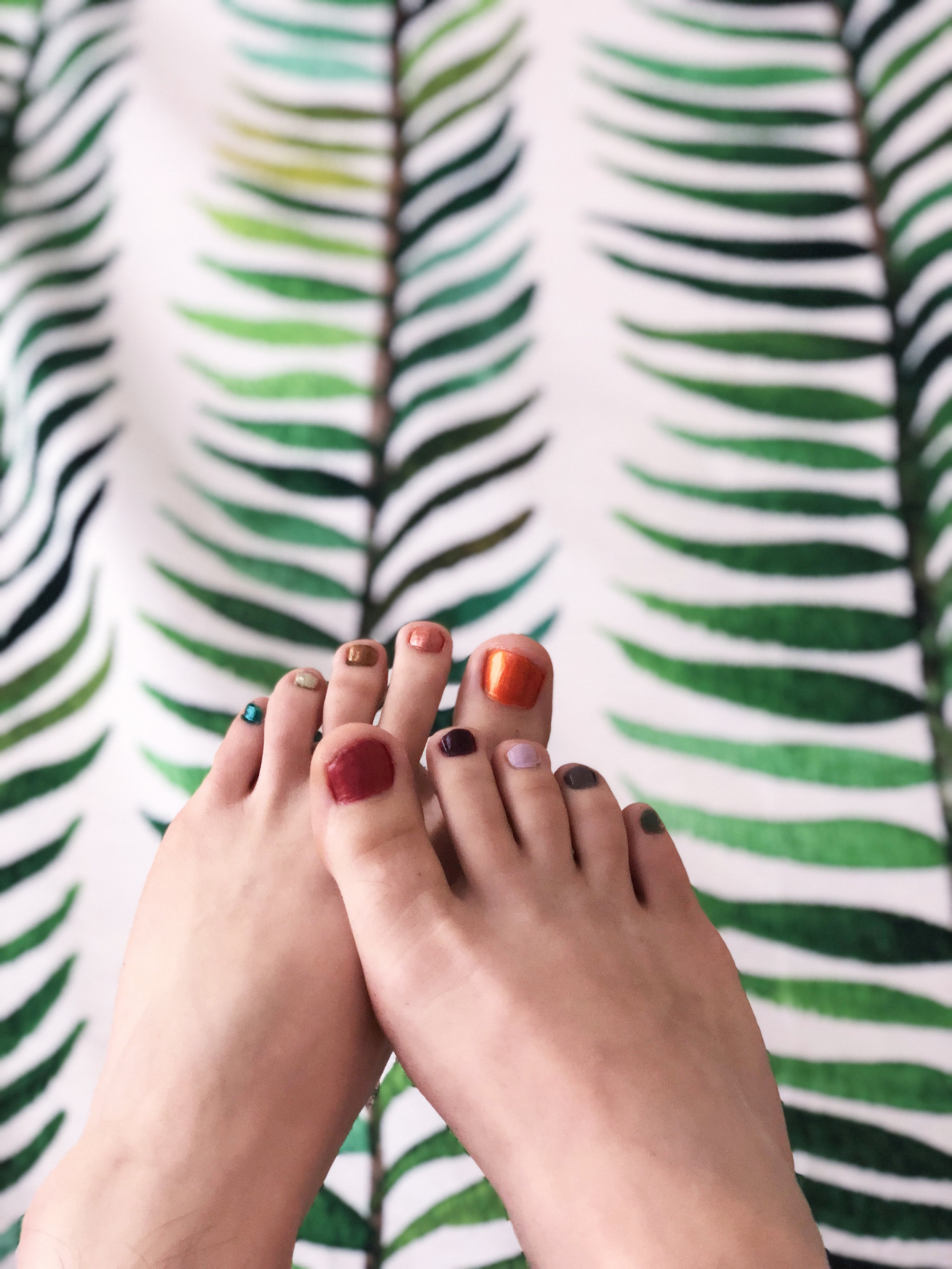 feet2.jpg