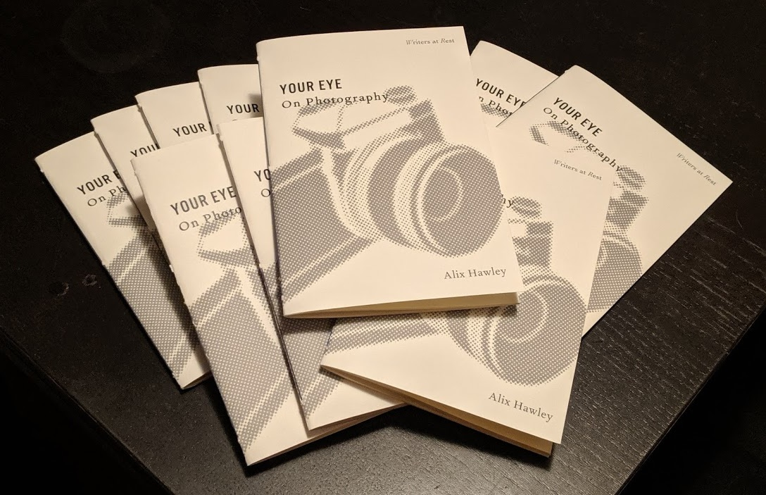 youreyeonphotography.jpg