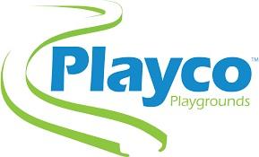 Playco.jpg