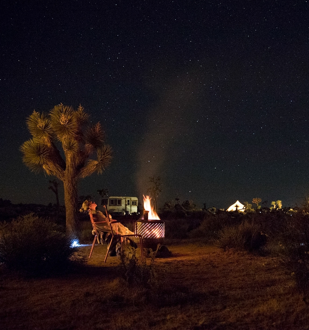 Fireside in Joshua Tree.jpg