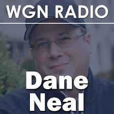 Host of WGN's On the Road with Dane Neal