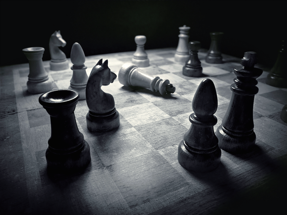 chess-black-and-white-wallpaper-1 copy.png