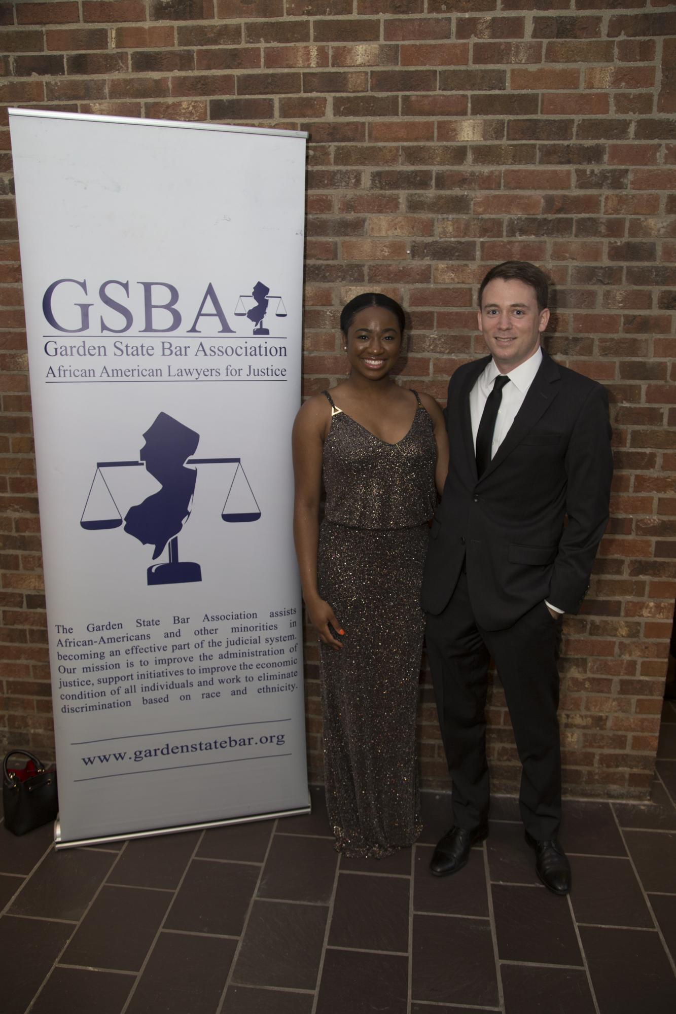 GSBA 116.jpg