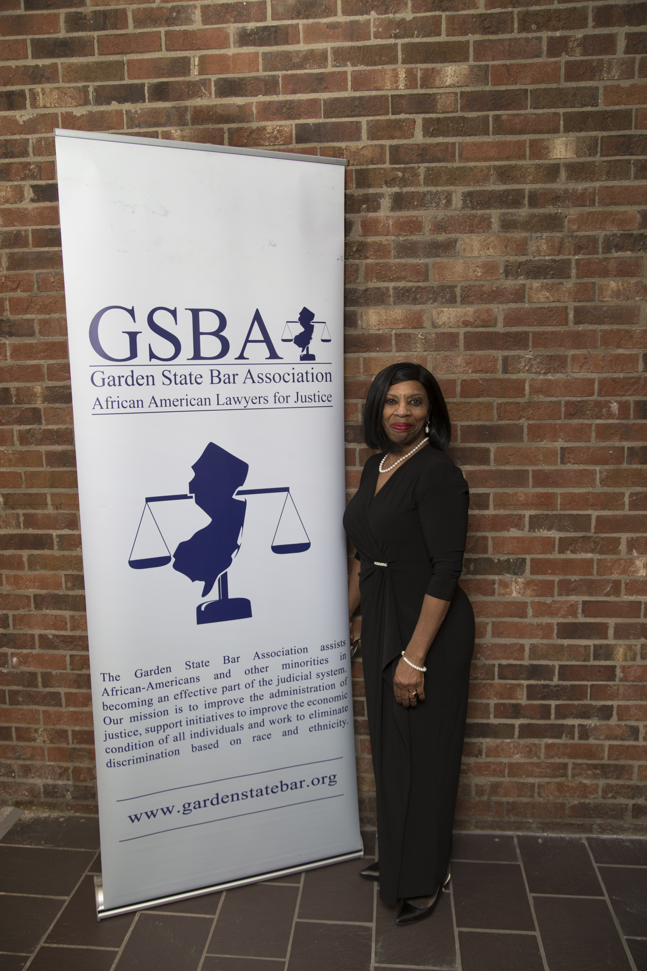 GSBA 125.jpg