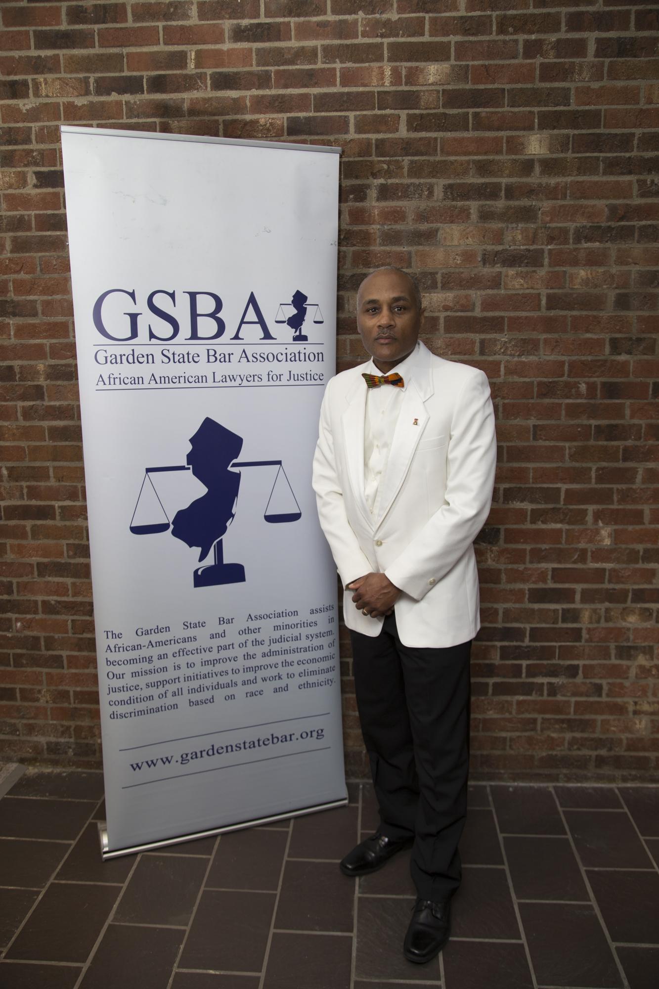 GSBA 135.jpg