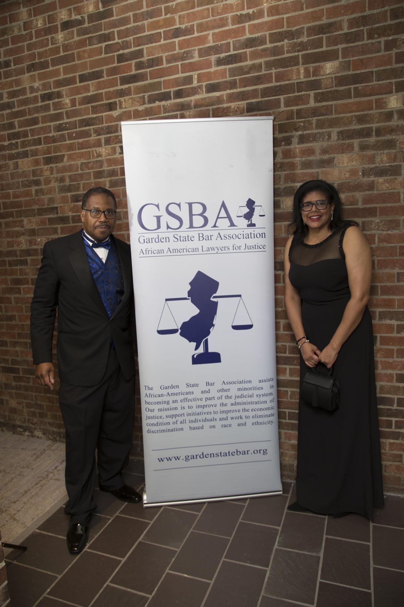 GSBA 137.jpg