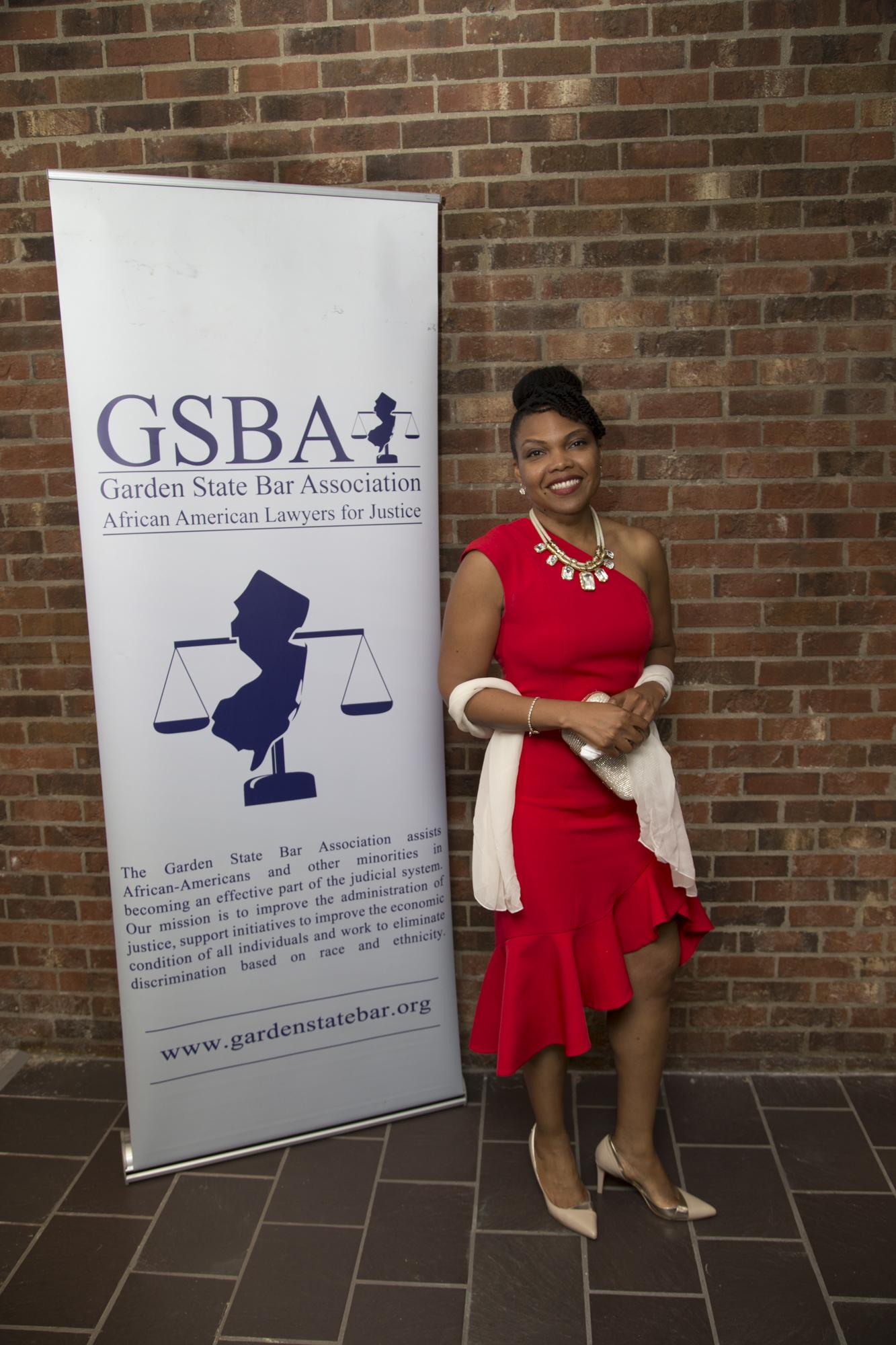 GSBA 139.jpg