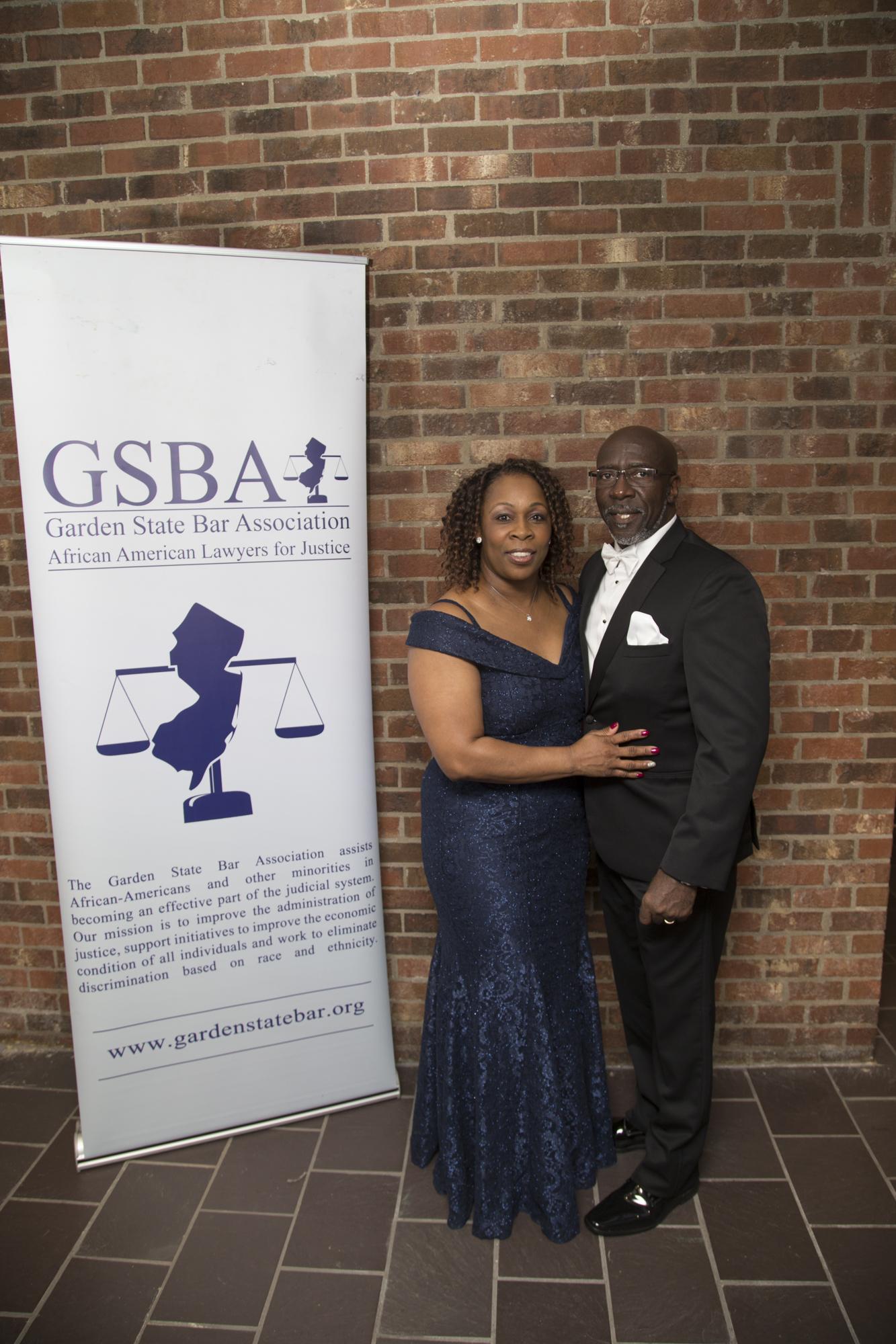 GSBA 142.jpg