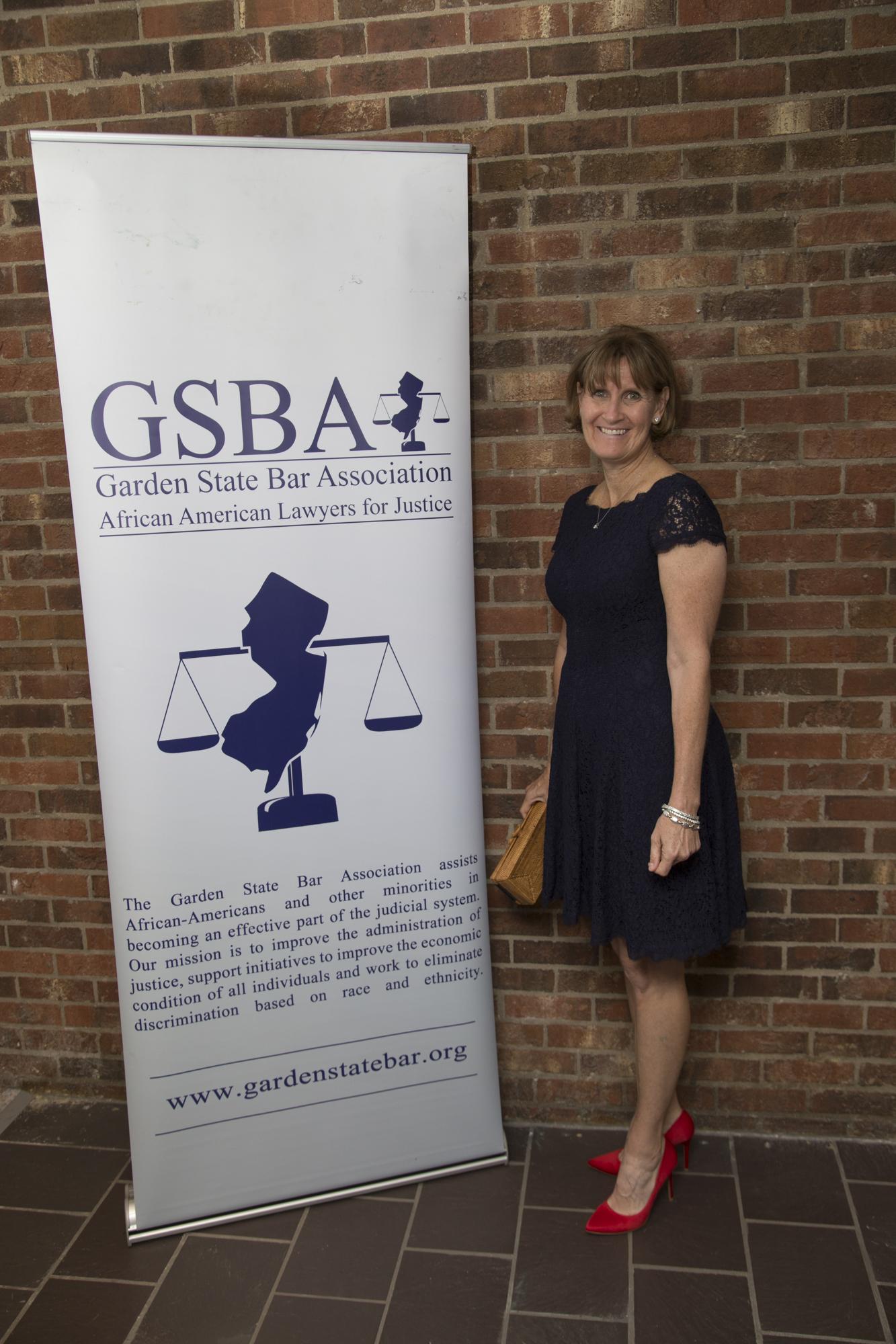 GSBA 165.jpg