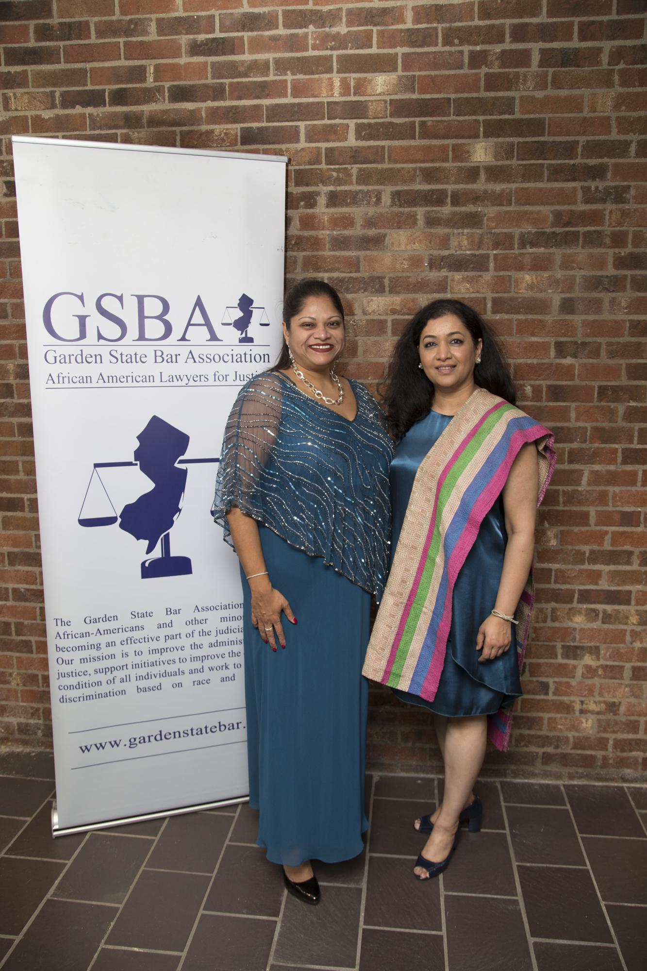 GSBA 168.jpg