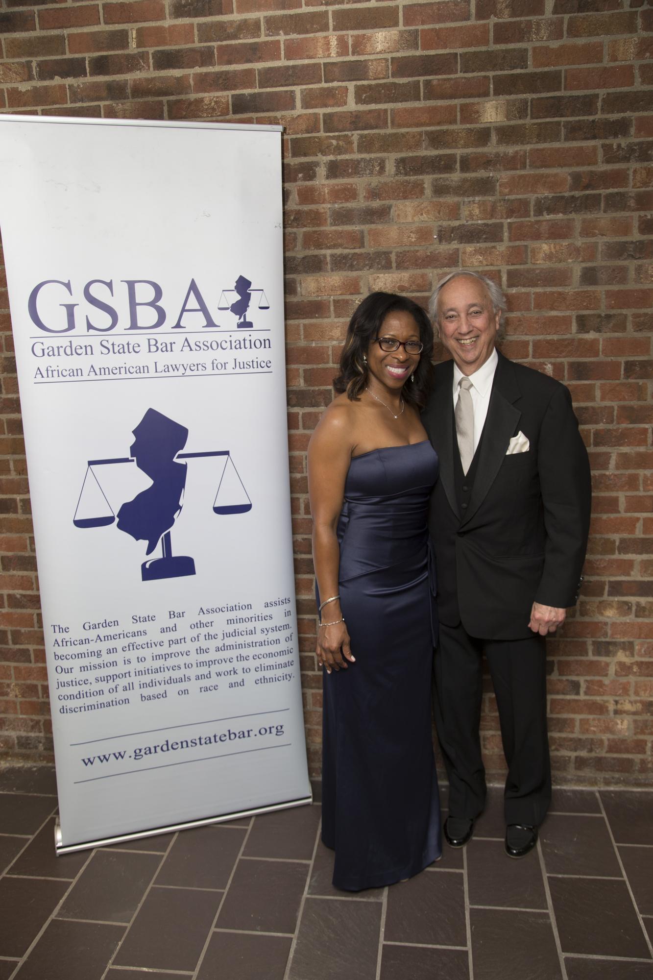 GSBA 169.jpg