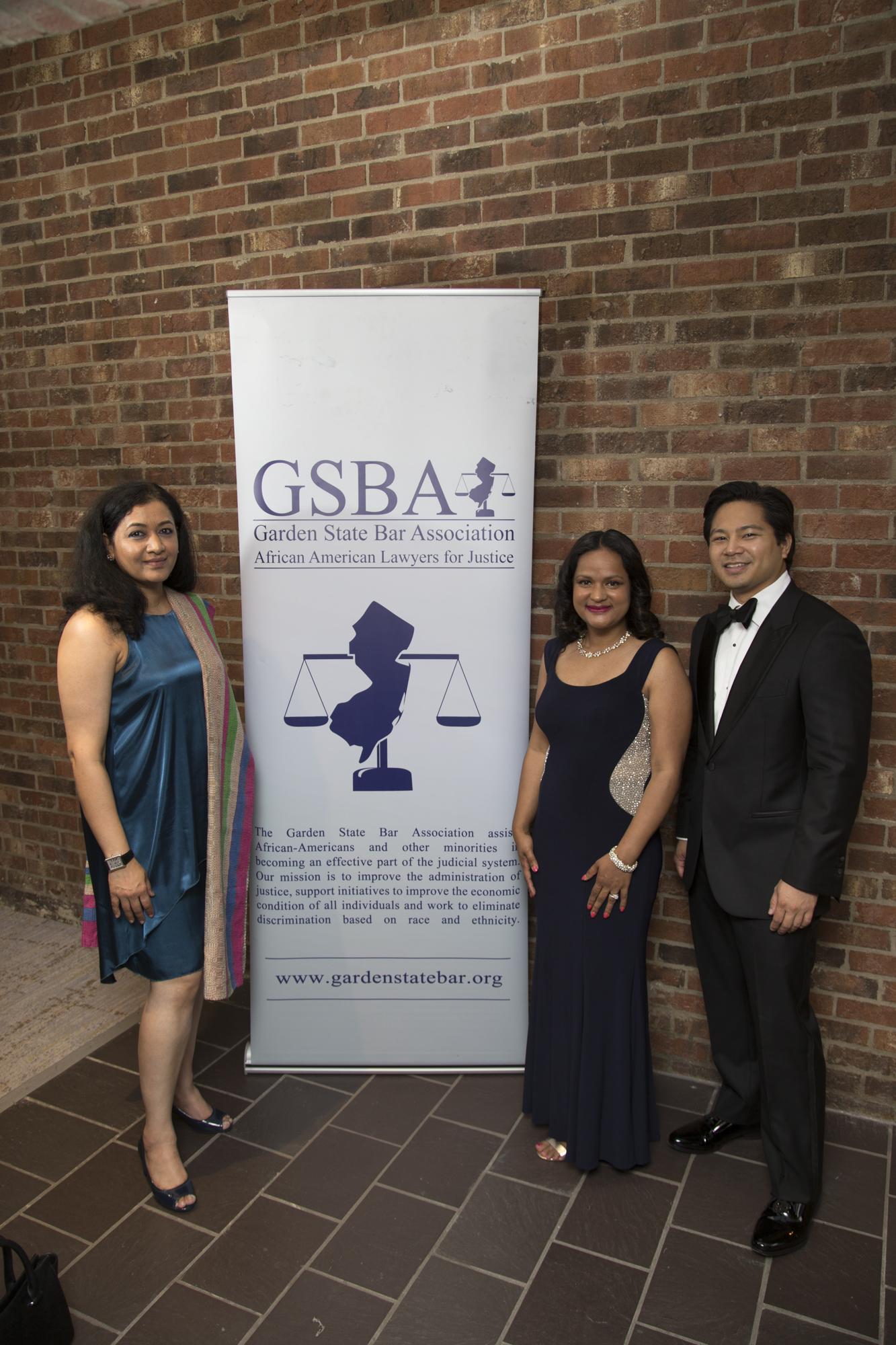 GSBA 179.jpg