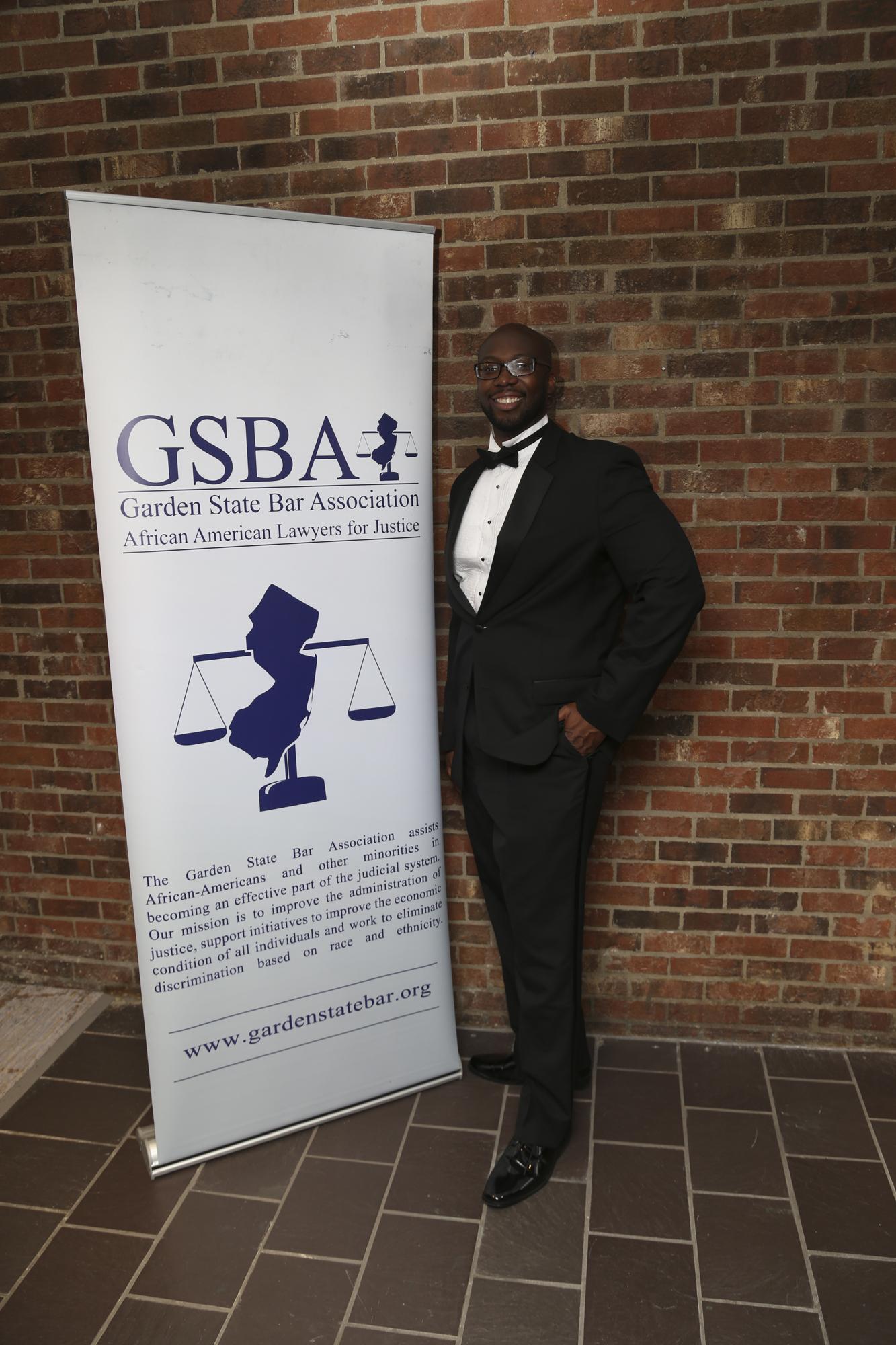 GSBA 183.jpg