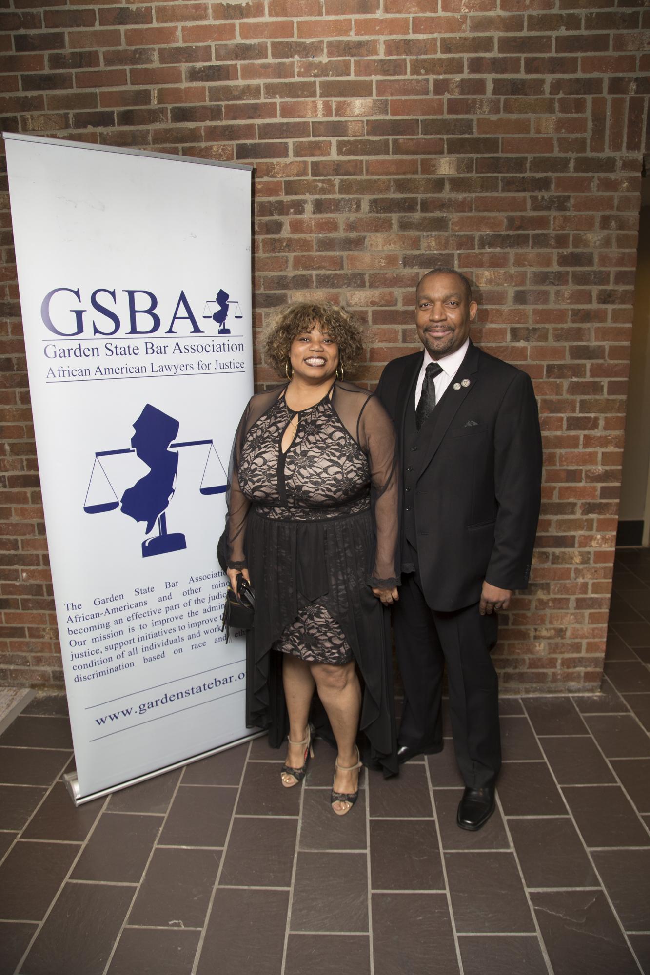 GSBA 186.jpg