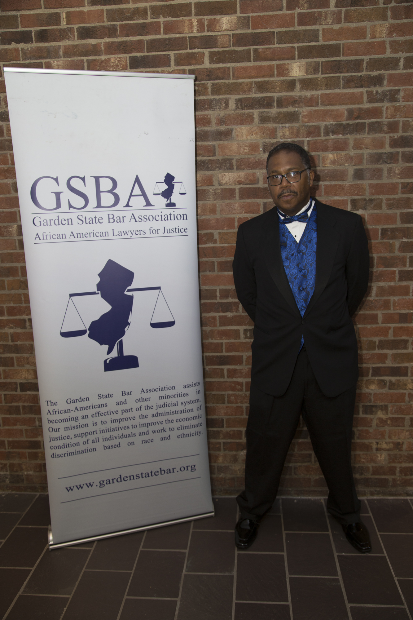 GSBA 188.jpg