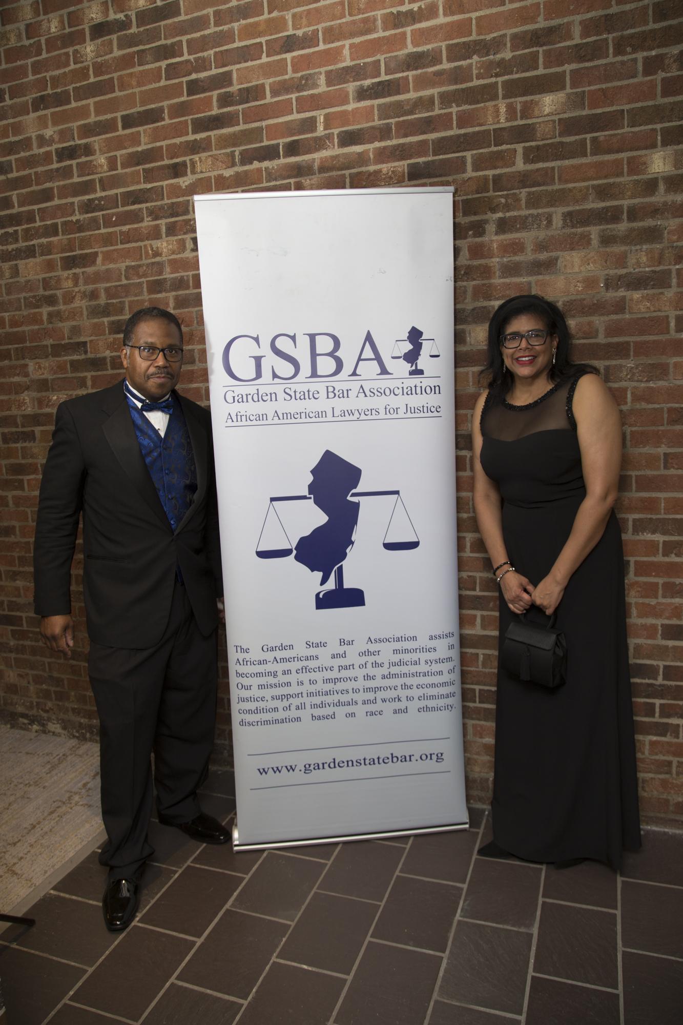 GSBA 233.jpg