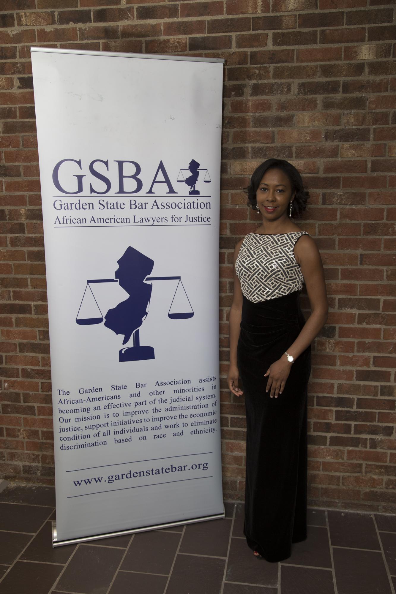 GSBA 235.jpg