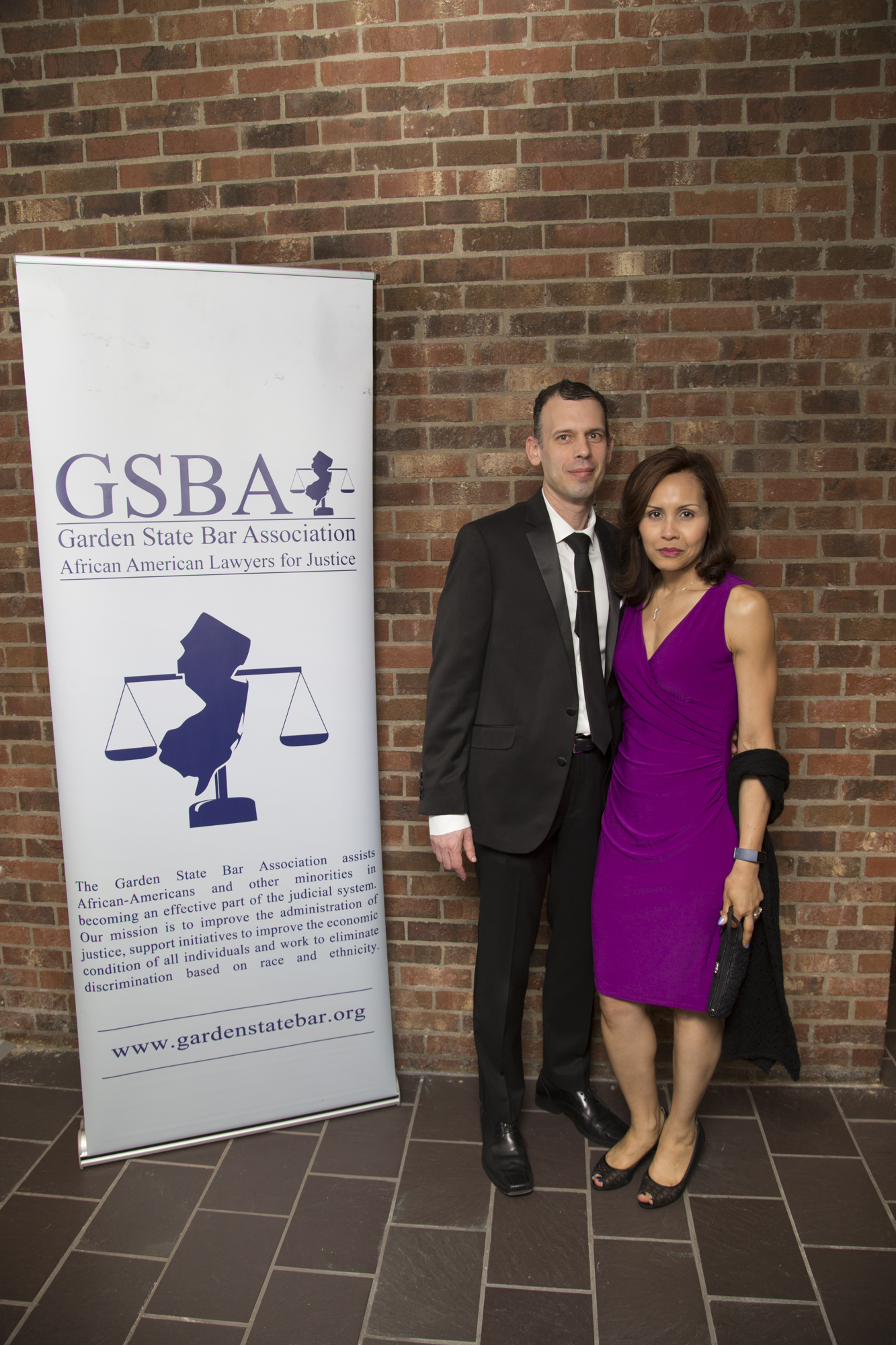 GSBA 236.jpg