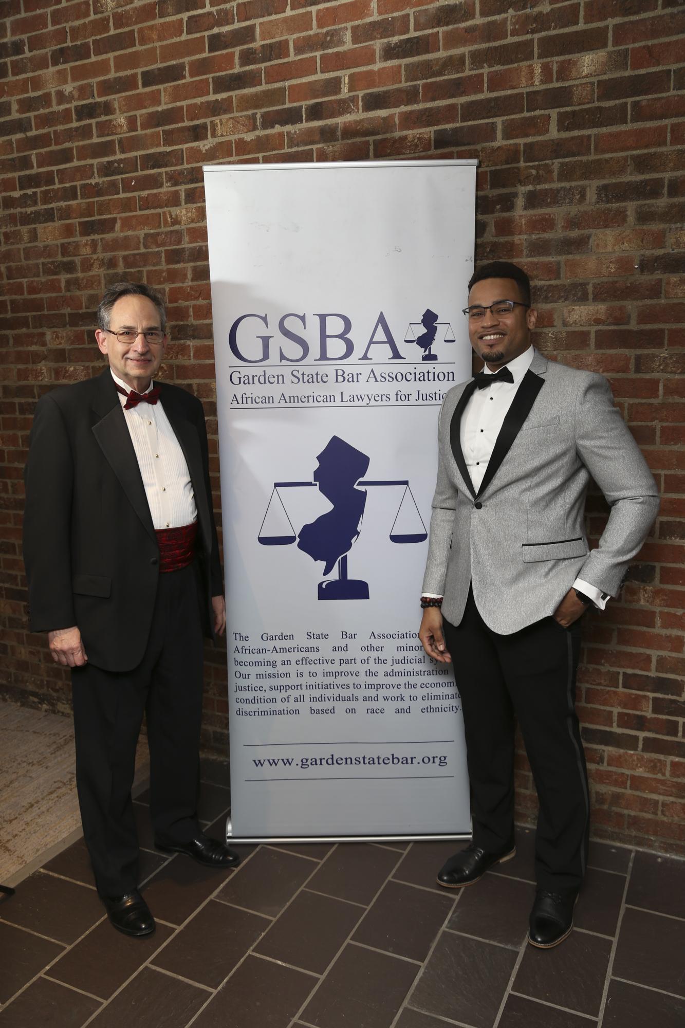 GSBA 238.jpg