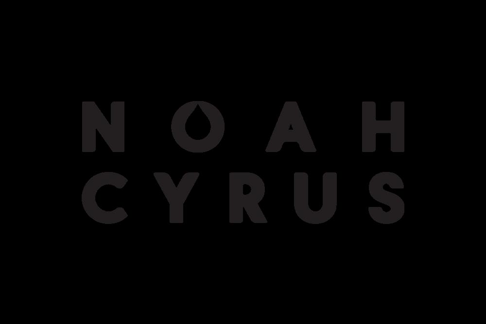 noah-cyrus-logo.png